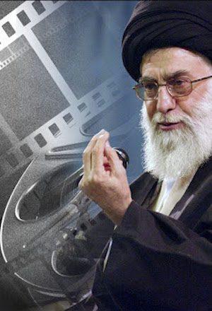 الگوی صورتبندی مسائل سینمای ایران از منظر رهبر معظم انقلاب؛ از وضع موجود تا وضع مطلوب-۲