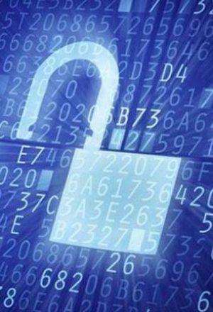 قدرت و حاکمیت سایبری-۲