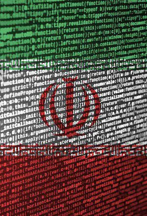 نظریه سیاستی جمهوری اسلامی ایران در قبال فضای مجازی- از وضعیت موجود تا وضعیت مطلوب-۲