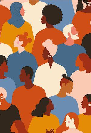 کارکرد شبکه های اجتماعی در ارتباطات میان فرهنگی-۲
