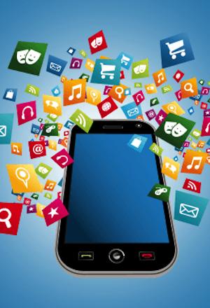 -2نگاهی دقیق به صنعت برنامههای موبایلی در سال ۲۰۲۰